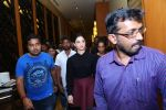 Tamannaah Bhatia Launches Naturals at Home on 23rd Aug 2016 (84)_57bd6b45c0b85.JPG