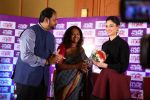 Tamannaah Bhatia Launches Naturals at Home on 23rd Aug 2016 (90)_57bd6b60d7f94.JPG