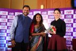 Tamannaah Bhatia Launches Naturals at Home on 23rd Aug 2016 (91)_57bd6b6669a84.JPG