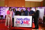 Tamannaah Bhatia Launches Naturals at Home on 23rd Aug 2016 (99)_57bd6b86a3f99.JPG