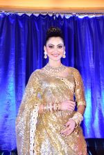 Urvashi Rautela at La Ombre - PRE-LAUNCH of Uber-Luxurious Exhibition , in New Delhi on 23rd Aug 2016 (12)_57bd48a24ba31.JPG