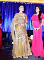 Urvashi Rautela at La Ombre - PRE-LAUNCH of Uber-Luxurious Exhibition , in New Delhi on 23rd Aug 2016 (13)_57bd48a4ef05c.JPG