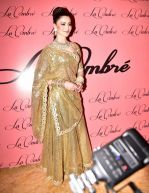 Urvashi Rautela at La Ombre - PRE-LAUNCH of Uber-Luxurious Exhibition , in New Delhi on 23rd Aug 2016 (3)_57bd488852268.JPG