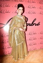 Urvashi Rautela at La Ombre - PRE-LAUNCH of Uber-Luxurious Exhibition , in New Delhi on 23rd Aug 2016 (4)_57bd488bb7ec8.JPG