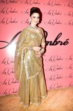 Urvashi Rautela at La Ombre - PRE-LAUNCH of Uber-Luxurious Exhibition , in New Delhi on 23rd Aug 2016 (5)_57bd488f8ac1e.JPG