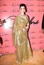 Urvashi Rautela at La Ombre - PRE-LAUNCH of Uber-Luxurious Exhibition , in New Delhi on 23rd Aug 2016 (6)_57bd4892311ac.JPG