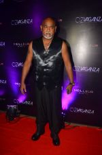 Vinod Kambli at Oz fashion event in Mumbai on 23rd Aug 2016 (104)_57bd5e92c7158.JPG