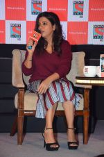 Zoya Akhtar at the launch of English movie channel Sony Le PLEX HD in Mumbai on 23rd Aug 2016 (25)_57bd48b0ad88b.JPG