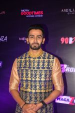 at Oz fashion event in Mumbai on 23rd Aug 2016 (16)_57bd5e2b45499.JPG