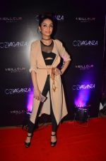 at Oz fashion event in Mumbai on 23rd Aug 2016 (176)_57bd5f0017a31.JPG