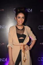 at Oz fashion event in Mumbai on 23rd Aug 2016 (178)_57bd5f03b7e54.JPG