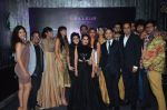 at Oz fashion event in Mumbai on 23rd Aug 2016 (185)_57bd5f0bc2fb4.JPG