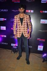 at Oz fashion event in Mumbai on 23rd Aug 2016 (31)_57bd5e4fde762.JPG