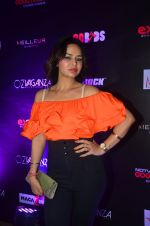 at Oz fashion event in Mumbai on 23rd Aug 2016 (32)_57bd5e5154f8a.JPG