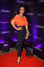at Oz fashion event in Mumbai on 23rd Aug 2016 (34)_57bd5e5474a60.JPG