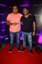 at Oz fashion event in Mumbai on 23rd Aug 2016 (43)_57bd5e6c42f9a.JPG
