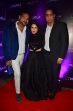 at Oz fashion event in Mumbai on 23rd Aug 2016 (62)_57bd5e8c5a898.JPG