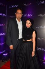 at Oz fashion event in Mumbai on 23rd Aug 2016 (71)_57bd5ea80270a.JPG