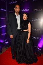 at Oz fashion event in Mumbai on 23rd Aug 2016 (73)_57bd5eace7745.JPG