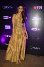 at Oz fashion event in Mumbai on 23rd Aug 2016 (9)_57bd5e1c24906.JPG