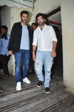 at The Flying Jatt screening in Mumbai on 23rd Aug 2016 (20)_57bd4749b7410.JPG