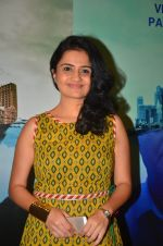 Amruta Subhash at Island City press meet on 24th Aug 2016 (70)_57bebc1c4d6f0.JPG