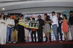 Anushka Ranjan, Shatrughan Sinha at Mmirsa music launch on 24th Aug 2016 (24)_57bebdab41ec2.JPG