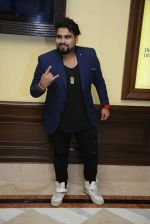 Deepak Kadra at Sunshine music travel press meet on 24th Aug 2016 (11)_57beba3c02b01.jpg