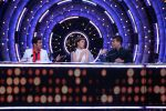 Jacqueline Fernandez on the sets of jhalak dikhhla jaa 9 on 24th Aug 2016 (134)_57bec23fea2bd.JPG