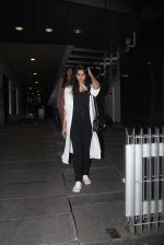 Rhea Kapoor snapped at Hakassan on 24th Aug 2016 (5)_57bebb0c0f51d.JPG