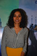 Tannishtha Chatterjee at Island City press meet on 24th Aug 2016 (60)_57bebd48ccaa7.JPG