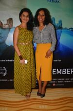 Tannishtha Chatterjee, Amruta Subhash at Island City press meet on 24th Aug 2016 (70)_57bebd1becbb4.JPG