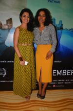 Tannishtha Chatterjee, Amruta Subhash at Island City press meet on 24th Aug 2016 (69)_57bebd1924bca.JPG
