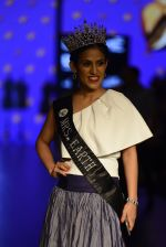 at Gen Next Show at Lakme Fashion Week 2016 on 24th Aug 2016 (10)_57beb69357527.JPG