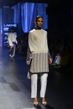 at Gen Next Show at Lakme Fashion Week 2016 on 24th Aug 2016 (100)_57beb85d8c5c0.JPG