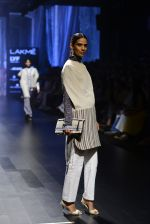 at Gen Next Show at Lakme Fashion Week 2016 on 24th Aug 2016 (101)_57beb86188f17.JPG