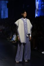 at Gen Next Show at Lakme Fashion Week 2016 on 24th Aug 2016 (103)_57beb86d401e2.JPG