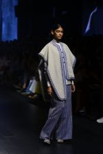 at Gen Next Show at Lakme Fashion Week 2016 on 24th Aug 2016 (105)_57beb87cbc6dc.JPG