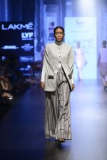 at Gen Next Show at Lakme Fashion Week 2016 on 24th Aug 2016 (108)_57beb88838a94.JPG