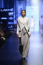 at Gen Next Show at Lakme Fashion Week 2016 on 24th Aug 2016 (109)_57beb88cb8f9e.JPG