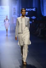 at Gen Next Show at Lakme Fashion Week 2016 on 24th Aug 2016 (119)_57beb8c6b5ed3.JPG