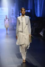 at Gen Next Show at Lakme Fashion Week 2016 on 24th Aug 2016 (121)_57beb8cebc684.JPG