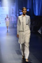at Gen Next Show at Lakme Fashion Week 2016 on 24th Aug 2016 (122)_57beb8d381973.JPG