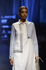 at Gen Next Show at Lakme Fashion Week 2016 on 24th Aug 2016 (124)_57beb8f0e5458.JPG