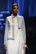 at Gen Next Show at Lakme Fashion Week 2016 on 24th Aug 2016 (125)_57beb8f73b5f5.JPG