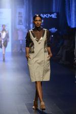 at Gen Next Show at Lakme Fashion Week 2016 on 24th Aug 2016 (127)_57beb90186a76.JPG