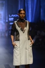 at Gen Next Show at Lakme Fashion Week 2016 on 24th Aug 2016 (134)_57beb921b52ed.JPG
