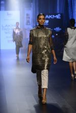 at Gen Next Show at Lakme Fashion Week 2016 on 24th Aug 2016 (136)_57beb928d48de.JPG