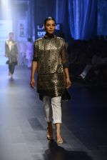 at Gen Next Show at Lakme Fashion Week 2016 on 24th Aug 2016 (138)_57beb93d509f9.JPG