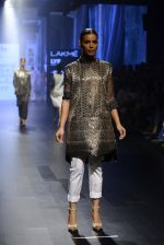at Gen Next Show at Lakme Fashion Week 2016 on 24th Aug 2016 (142)_57beb9531be08.JPG
